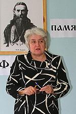 Грудинкин борис вячеславович слиток золота цена украина